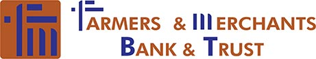 Farmers & Merchants Bank & Trust